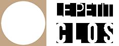 lpc-logo-footer