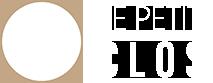 Le Petit Clos Logo